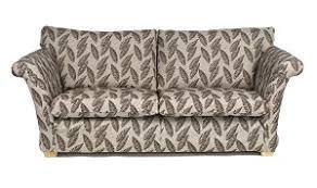 Multiyork Leather Sofas Multiyork Archives Uk Home Ideasuk Home Ideas