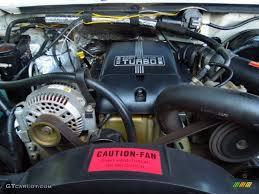 97 Ford Diesel Truck - 1997 ford f350 xlt crew cab 4x4 7 3 liter ohv 16 valve turbo