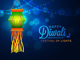 free happy diwali images greetings photos pics hd