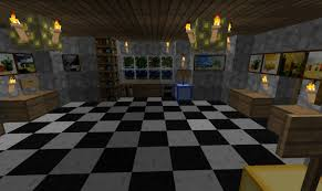 cool kitchen ideas minecraft rhydo us