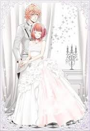 wedding dress anime great anime wedding dress photo on best dresses ideas 92 with