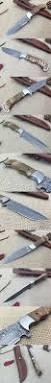 die besten 25 damascus steel kitchen knives ideen auf pinterest