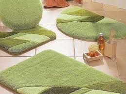 bathrooms design mint green bathroom rugs best bath mats and if