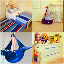 girls beds uk bedroom decor boy on in bed kids pirate furniture boys