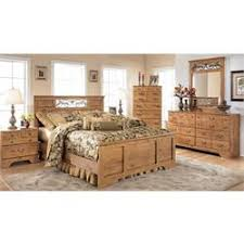 bedroom furniture rent to own rent to own bedroom furniture premier rental purchase located in
