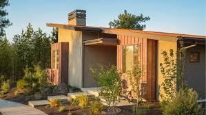 small energy efficient home designs cheryl heinrichs architecture energy efficient modern home design