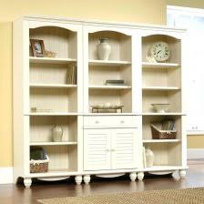 marvelous 36 inch wide bookcase idea for your 36 inch wide wood