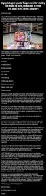 Example Of How To Write An Essay Best 25 Letter To Daughter Ideas On Pinterest Letter To My