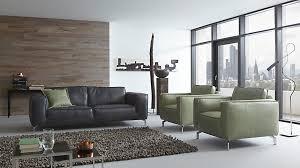 Wohnzimmer Und K He Ideen Wohnzimmer Karlsruhe Jtleigh Com Hausgestaltung Ideen