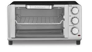 How Many Watts In A Toaster The Top 5 Toaster Oven From Cuisinart Food Processr