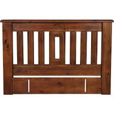 Solid Wood Bed Frame Nz Fleetwood