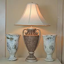 decorative urns ceramic urn l and decorative urns ebth