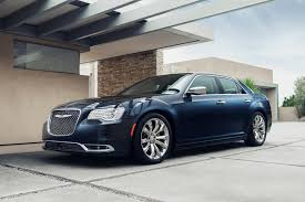 chrysler car 300 2015 chrysler 300 conceptcarz com