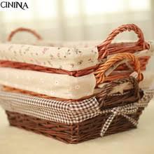online get cheap rattan kitchen sets aliexpress com alibaba group