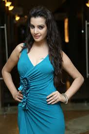 south actress anjali wallpapers 15 u0026 sizzling photo u0027s of deeksha panth reckon talk