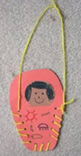 111 best preschool pilgrims indians images on thanks
