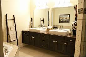 bathroom vanities discount luxury bathroom floating bathroom