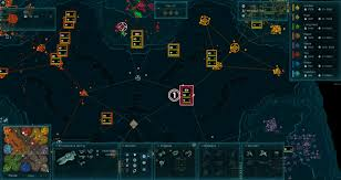 Biggest Video Game Maps Review Ashes Of The Singularity Escalation Pc Games N News