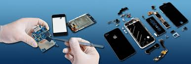 android phone repair payless wireless cell phone repair computer repair
