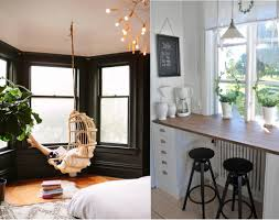 bay windows brightening your home in more ways than one