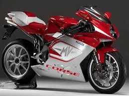algunas motos y coches tuning