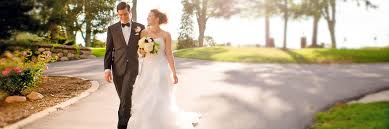 small wedding venues in michigan small wedding venue the inn lansing mi