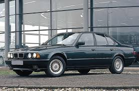 bmw 540i e34 specs bmw 5 series e34 specs 1988 1989 1990 1991 1992 1993