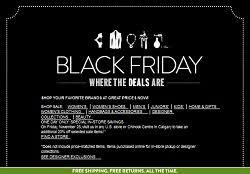 black friday boot deals nordstrom black friday 2017 deals sales and ad