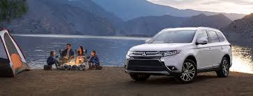 2017 mitsubishi outlander sport png highlights of the 2018 mitsubishi models