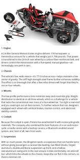 best 25 polaris slingshot ideas on pinterest slingshot car 3