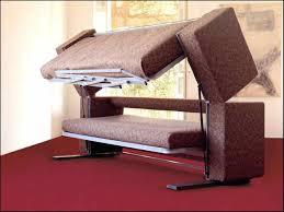 Convertible Sofa Bunk Bed Sofa Piano Ls Ikea Cathygirlinfo Ikea Convertible Sofa Bunk