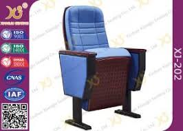 Theater Chairs For Sale Cheap Movie Theater Chairs Fascinating Home Theatre Furniture