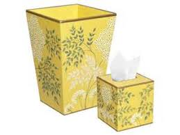 Yellow Bathroom Accessories by And Yellow Bathroom Accessories Grey And Yellow Bathroom