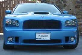 2010 dodge charger custom parts 68 style dodge charger honeycomb grilles gallery danko reproductions