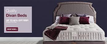 bed shoppong on line bed shop leeds buy beds online free uk delivery