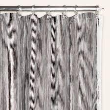 Marimekko Shower Curtains Varvunraita Shower Curtain Scandinavia Design