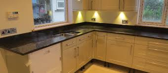 granite island kitchen granite countertop kitchen cabinets design for small space