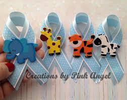 baby shower capias baby elephant capias etsy