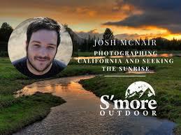 Seeking Josh 036 Josh Mcnair Photographing California And Seeking The