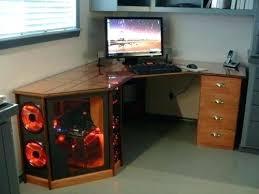 Build Your Own Corner Desk Build Your Own Corner Desk Interior Computer Desk Build Your Own