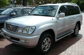 car mats for lexus lx470 2007 lexus lx 470 vin jtjht00w574029251 autodetective com
