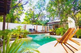 oasis los amigos tulum luxury real estate