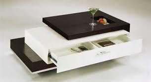 top ten modern center table living room center table designs living room center table within