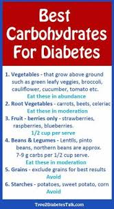 diabetic diet food list scope of work template diabetic