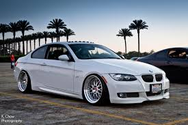 Bmwe92 Post Your Favorite E92