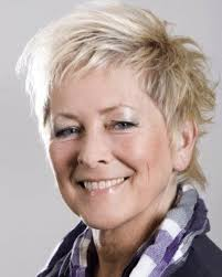 2013 short hairstyles for women over 50 nice hairstyles for thin hair for women over 50 stylendesigns