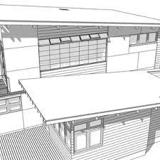 home design online magazine architectural designs house plans plan home design online clipgoo