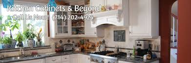 Kitchen Cabinets Anaheim by Kitchen Cabinets Anaheim Ca 714 202 4924