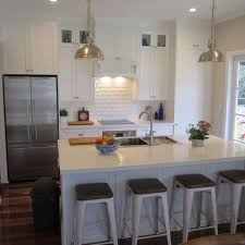 Brisbane Kitchen Designers About Us Brisbane Kitchen Design