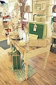 318 best vendor booth display trade show display vintage market